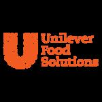 UNILEVER FS-01