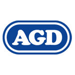 AGD new web