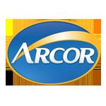ARCOR web