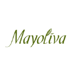 mayoliva web-01