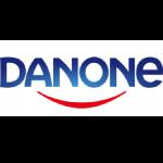 danone (1)