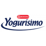 yogurisimo